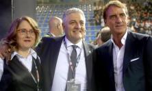 Lube campione del mondo, messaggi dal c.t Mancini e Neymar: il mondo dello sport si inchina