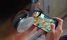 Mercato dei giochi mobile in Italia in costante crescita