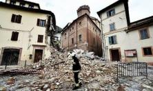 Un documentario sul sisma: il lavoro di Alessandra Domizi e Philip Schneider (VIDEO)