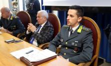 """Maxi frode fiscale, Rosaria Garbuglia precisa: """"Nessun commercialista coinvolto"""""""
