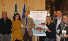 """""""Il fattaccio"""" è il titolo del nuovo romanzo di Antonio Eleuteri: presentazione al cine-teatro Conti di Civitanova"""