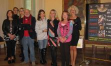 Civitanova, Premio di Poesia Sibilla Aleramo: otto i finalisti
