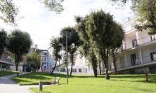 Civitanova, la Clinica Villa dei Pini scelta per un evento internazionale sull'anestesia di precisione