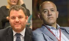 """Civitanova, Ciarapica replica a Micucci sull'ospedale: """"I cittadini meritano attenzione, non false promesse"""""""