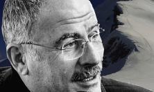 Macerata, il CAI promuove la presentazione del nuovo libro di Stefano Ardito