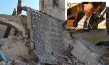 Castelsantangelo sul Nera, post-sisma: primo incontro per concordare la ripianificazione urbanistica del paese