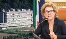 """San Severino, Ospedale: sindaco Piermattei in merito Determina 742: """"Quell'atto va ritirato, non serve sospendere gli effetti"""""""