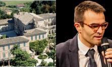 """Potenza Picena, il PD: """"Villa Buonaccorsi, una sfida da cogliere"""""""