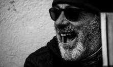 """Porto Recanati, Parlare Futuro 2020: Franco Arminio ospite alla serata poetica """"L'infinito senza farci caso"""""""