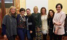 """Macerata, """"Amici dello Sferisterio"""": saranno sette donne a portare avanti le attività"""