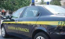 Macerata, incassa la pensione della madre defunta per oltre 5 anni: sequestrati 107mila euro