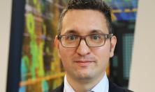 """""""Blockchain e cybersecurity"""": i temi al centro di una conferenza Unicam"""