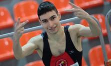 Ai nastri di partenza i Campionati Italiani Paralimpici ad Ancona
