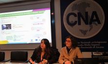 Al via il bando regionale per il sostegno all'export: la presentazione a Civitanova