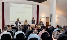 Cosmob e ICA presentano le innovazioni nel mondo delle vernici