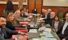 Riconversione industriale dell'area di crisi fermano-maceratese: approvato il progetto