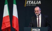 """Tracciato San Severino-Tolentino, Coltorti (M5S): """"fondamentale per il rilancio del turismo"""""""