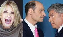 """Civitanova, al Rossini va in scena: """"Se devi dire una bugia,dilla grossa"""""""