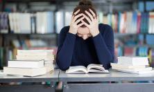 Come combattere lo stress grazie all'aiuto di uno psicologo