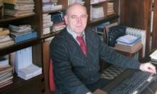 """""""I lupi nel Sanseverinate"""": nuovo saggio dello storico Raoul Paciaroni"""