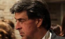 San Severino, rassegna di concerti in memoria del Maestro Giorgio Lorenzini