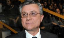 """Potenza Picena, Forza Italia contro PD, Antimo Flagiello: """"Non è giusto screditare chi si impegna quotidianamente a beneficio della collettività"""""""