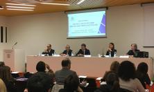 Confindustria Macerata, grande partecipazione per l'incontro formativo sugli incentivi fiscali e assunzioni agevolate