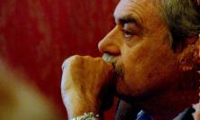"""Macerata, Maurizio Mosca:""""a nome del centro destra, Lega esclusa: si confida nella migliore scelta"""""""
