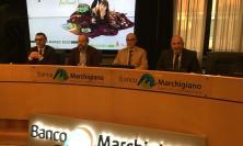 """Civitanova,""""cibo, futuro e innovazione"""": si alza il sipario su Tipicità 2020. Nuova partnership con il Banco Marchigiano"""