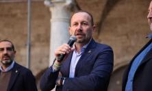"""Regionali, Arrigoni risponde a Gostoli: """"ma quale destra estrema? Il PD sempre più lontano dalla realtà"""""""