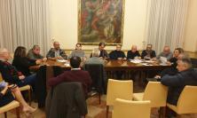 Civitanova, Coronavirus: Ciarapica al tavolo tecnico comunale per le misure di sicurezza