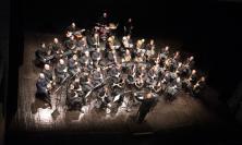 """Macerata,""""Armonie Rosa"""": al Teatro Lauro Rossi un concerto dedicato alla donna"""