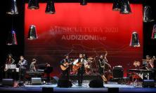 Macerata, Musicultura: rinviate le audizioni live dal 27 febbraio al 1 marzo
