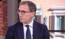 """Coronavirus, il ministro Boccia sulla decisione del Tar: """"Lo Stato si è fatto rispettare"""""""