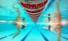 Macerata, nuova piscina all'ex Saram: provvisoriamente aggiudicata la gara d'appalto