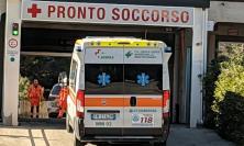 Coronavirus, dimessi e guariti ancora in aumento: 18 nuovi casi nel Maceratese