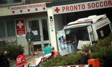 Macerata, altro caso sospetto di Covid: donna ricoverata in Medicina d'Urgenza