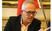 """Ciarapica:""""Modello Civitanova vincente, necessario riassetto di giunta per raggiungere gli obiettivi"""""""