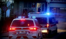 Coronavirus, 386 vittime nelle Marche: 22 decessi nelle ultime 24 ore