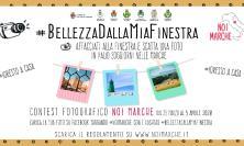 Civitanova, parte il contest di Noi Marche: un concorso fotografico affacciati dalla finestra