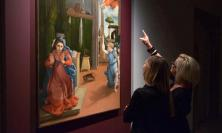 Recanati, nei musei civici l'arte è più forte del Coronavirus: pillole di cultura tra tradizione e tecnologia