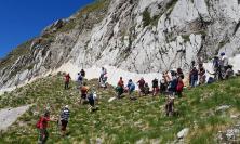 """""""Scienze Geologiche e Tecnologie per l'Ambiente"""": Unicam presenta il nuovo corso di laurea"""