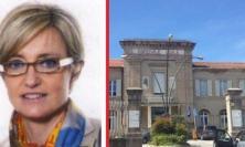 Recanati, la consigliera Mariani e il dottor Vitali spiegano la situazione sanitaria della RSA e Ospedale di Comunità