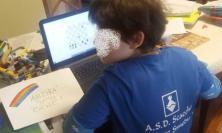 """San Severino,tornei di scacchi online: """"La Torre degli Smeducci"""" coinvolge oltre 3.500 ragazzi"""