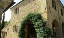 San Severino, post-sisma: torna agibile un'abitazione singola in località Cesolo