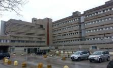 Settempeda e Serralta, raccolti 1.310 euro a favore dell'ospedale di San Severino