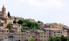 Coronavirus, prima vittima a Morrovalle: muore un uomo di 75 anni