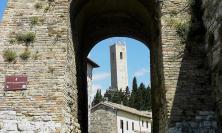 """San Severino, al via la prima puntata del racconto """"A passeggio per la città"""""""