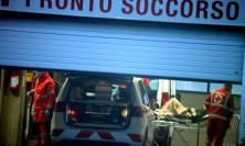Coronavirus Marche, 31 decessi nelle ultime 24 ore: 6 vittime negli ospedali di Civitanova