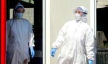 Coronavirus, nelle Marche resta alto il numero di decessi: 25 vittime nelle ultime 24 ore